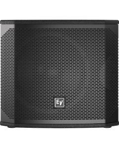 "Electro Voice ELX200-12S 12"" Passive Subwoofer - Single"