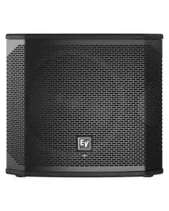 """Electro Voice ELX200-12SP 12"""" Powered Subwoofer - Single"""