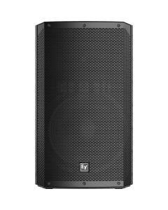 """Electro Voice ELX200-15 15"""" Passive Speaker - Single"""
