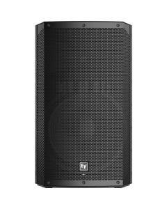 "Electro Voice ELX200-15P 15"" Powered Speaker - Single"