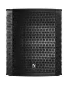 """Electro Voice ELX200-18SP 18"""" Powered Subwoofer - Single"""