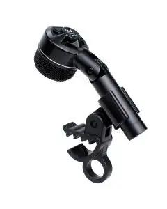 Electro Voice ND44 Supercardioid Dynamic Microphone