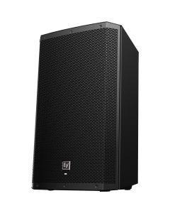 "Electro Voice ZLX-12 12"" Two-Way Passive Loudspeaker - Single"