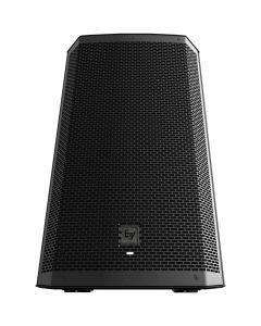 Electro-Voice ZLX-12BT 1000 Watt 2-Way Active Speaker with Bluetooth