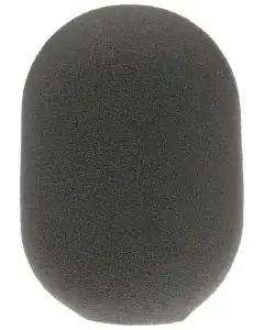 Electro Voice 376