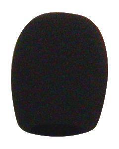 Electro Voice 379-1