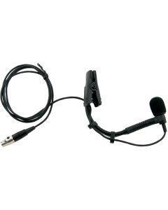 Electro Voice MH-920