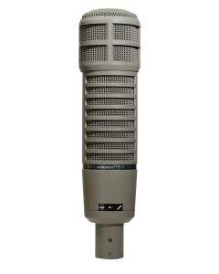 Electro Voice RE20 (Demo Deal)