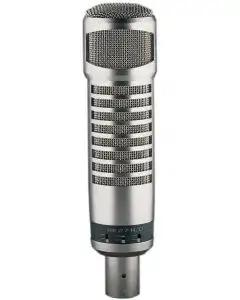 Electro Voice RE27N/D Cardioid Dynamic Studio Microphone