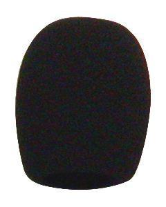 Electro Voice WSPL-3