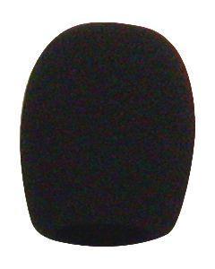 Electro Voice WSPL-4