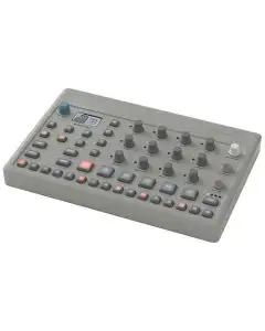Elektron Model:Cycles 6-Track FM Based Groove Box