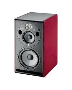 Focal Trio6 Be Powered Studio Monitor - Single, Red