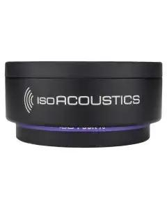 IsoAcoustics ISO-Puck 76 - 2 Pack