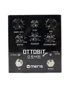 Meris Ottobit Jr. Effects Pedal