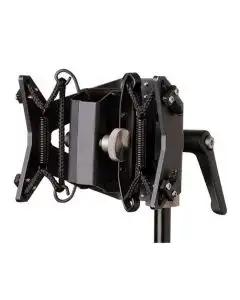 Mojave Slingshot - Replacement Shock Mount for MA-1000