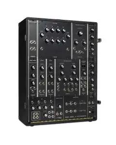 Moog Model 10 Limited-Edition Reissue Modular Synthesizer