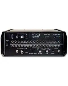 Moog 16-Channel Vocoder