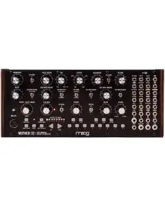 Moog Mother 32 Semi-Modular Eurorack Analog Synthesizer