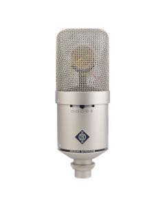 Neumann M 149 Large Diaphragm Tube Condenser Microphone