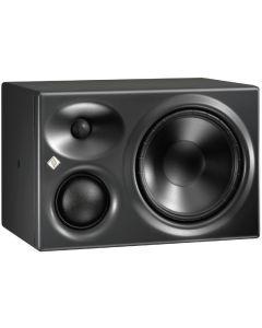 Neumann KH 310 Active Studio Monitor - Left, Single