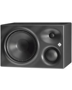 Neumann KH 310 Active Studio Monitor - Right, Single