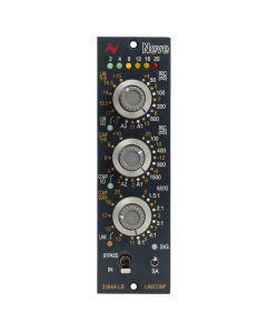 Neve 2264ALB 500 Series Compressor Limiter