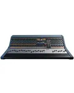 Neve 8424 24-Channel Analog Console