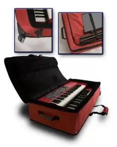 Nord Soft Case for C1 and C2 Organ