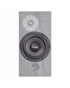 ProAc Studio SM100 Genuine Replacement Woofer - Single
