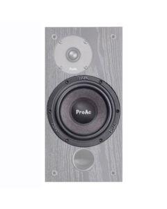 ProAc Studio 100 Genuine Replacement Woofer - Single (Demo Deal)