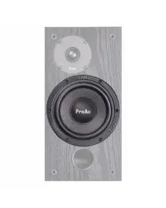 ProAc Studio 100 Genuine Replacement Woofer - Single