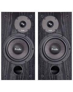 ProAc Studio SM100 - Pair, Black