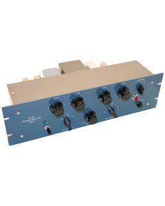 Pultec EQP-1A Program Equalizer