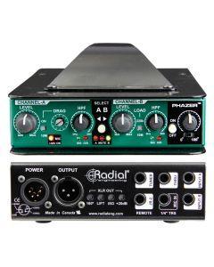 Radial Engineering JDV MKV DI Box