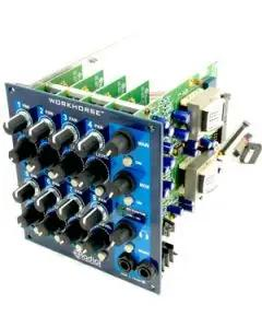 Radial Engineering WM8 500 Series 8-Channel Mixer