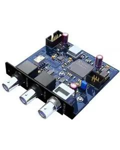 RME TCO FF Fireface 800 Time Code Option Module