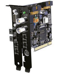 RME HDSP 96/52 Audiocard