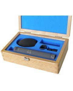 Schoeps CMC 621 Wide Cardioid Condenser Microphone Set