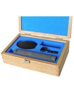 Schoeps CMC 64 Cardioid Condenser Microphone Set
