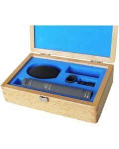 Schoeps CMC 641 Supercardioid Condenser Microphone Set