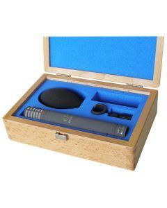 Schoeps CMC 68 Figure-8 Condenser Microphone Set