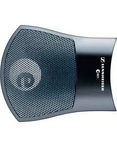 Sennheiser e901 Cardioid Condenser Boundary Microphone