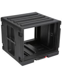 SKB 1SKB-R8UW Rolling Roto Rack Case