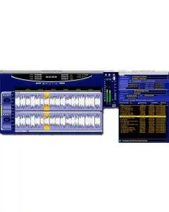 Sonic Studio soundBlade HD - Electronic Delivery
