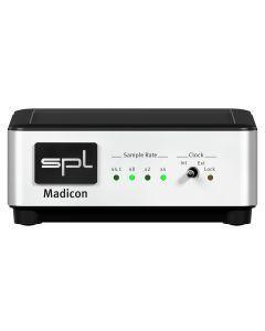 SPL Madicon MADI to USB Interface