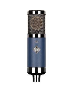 Telefunken Elektroakustik TF11 FET Condenser Microphone