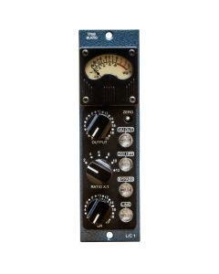 Tree Audio L/C 1 500 Series Opto Compressor
