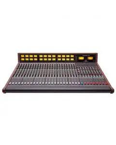 Trident 78 8 Channel 8 Buss Console