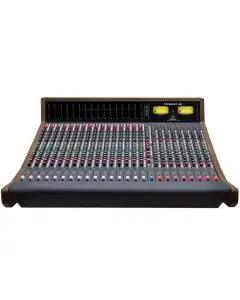 Trident Series 88 Recording Console 16-Channel